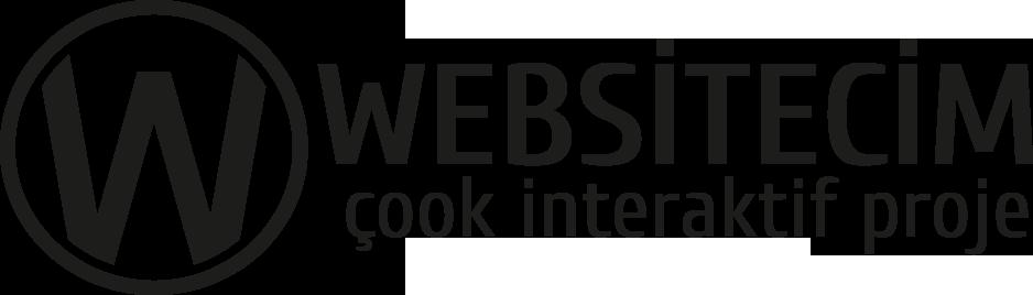 Web Sitecim