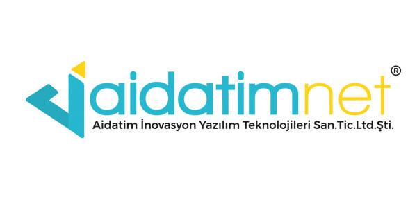 AİDATİM NET