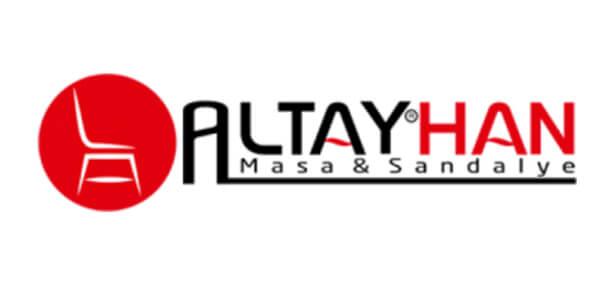 ALTAYHAN