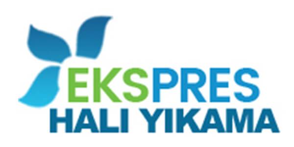 EKSPRES HALI YIKAMA