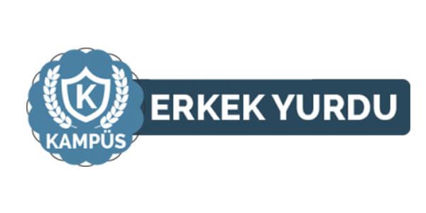 KAMPÜS ERKEK YURDU