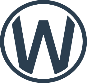 Web Sitecim - Kayseri Web Tasarım & Kayseri Web Yazılım