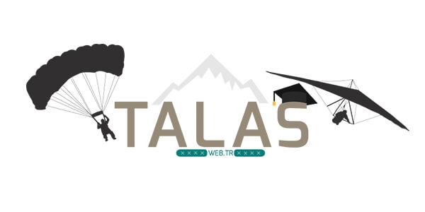 TALAS WEB